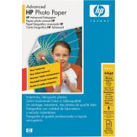 Hewlett Packard ADVANCED GLOSSY PHOTO PAPER