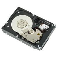 Dell EMC HDD-3.5IN-NLSAS-12G-7.2K-6TB