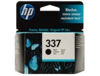 Hewlett Packard C9364EE#UUS HP Ink Crtrg 337