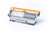 Brother TN-2210 TONER 1200 PAGES