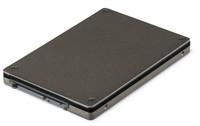 Lenovo 400GB 2.5IN SAS SSD
