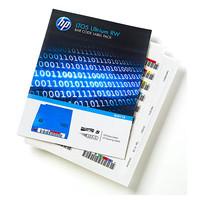 Hewlett Packard HP LTO-5 Ultrium Etiketten