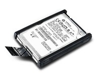 Lenovo TP 500GB SATA HDD 7200 - 7MM