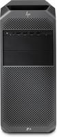 Hewlett Packard Z4 G4 W-2225 4.1 4C
