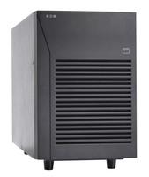 Eaton EBM für 9130G-2000/3000T