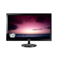 Asus VS278H 27W TN LED 1920X1080