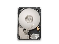 Lenovo 1.2TB 2.5IN 10K SAS 12GB