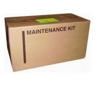 Kyocera MK-710 Maintenance Kit
