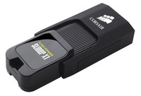 Corsair USB STICK 64GB USB3.0