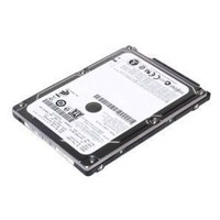 Origin Storage 512GB SATA LATITUDE E6530 2.5I