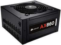 Corsair AX860 860W POWER SUPPLY