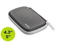 Tomtom CLASSIC CARRY CASE 2016