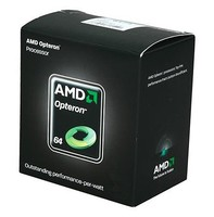 AMD OPTERON 8-CORE 3380 2.6GHZ
