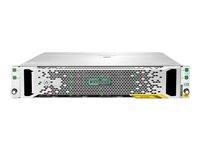Hewlett Packard HC 250 F/MICROSOFT CPS STANDAR