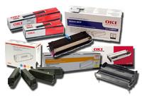 OKI TONER MAGENTA C8X1 7.300PGS