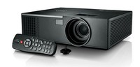 Dell PROJECTOR 1550 4:3