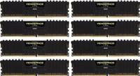 Corsair DDR4 3000MHZ 128GB 8X288 DIMM