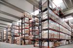 Marktübergreifendes IT Produktsortiment namhafter Hersteller