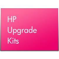 Hewlett Packard DL160 GEN9 4LFF W