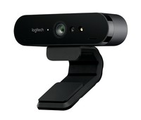 Logitech BRIO - USB - EMEA