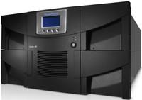 Quantum SCI80 LIBRARY 2 LTO-5 DRIVES