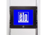 Elo Touch Solutions Elo Montagerahmen