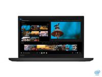 Lenovo TP E15 I5-10210U 8GB