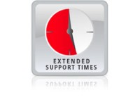 Lancom Systems Extended Support Times