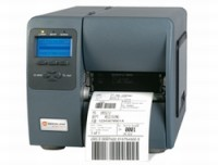 Datamax-Oneil M4206 MARK II PRINTER