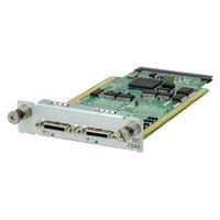 Hewlett Packard HP MSR 2P ENH SYNC/ASYNC SRL