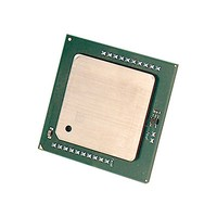 Fujitsu INTEL XEON E5-2650V3