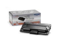 Xerox Toner Cartridge 5000 pages