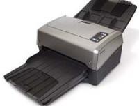Xerox DOCUMATE 4760 VRS PRO