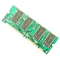 Kyocera MM-13-32, 32 MB Speichererweit