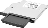 Hewlett Packard HP 9.5MM SLIM SATA 500G
