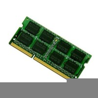Fujitsu 4GB DDR4-2133