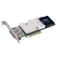 Dell PERC H710 RAID CONTROLLER 512M