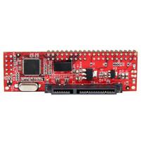 StarTech.com IDE TO SATA HDD/ODD ADAPTER
