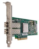 Dell QLOGIC 2562 DUAL PORT 8GB