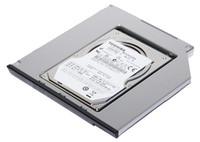 Origin Storage 256GB MLC SSD LAT. E5420/E5520