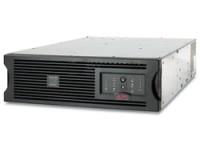 APC Smart-UPS RT 3000VA Input