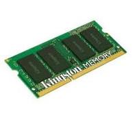 Kingston 8GB DDR4-2133MHZ NON-ECC CL 15