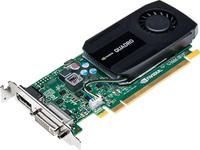 PNY Technologies QUADRO K420 2GB GDDR3