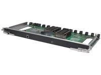 Hewlett Packard HP 10512 960GBPS