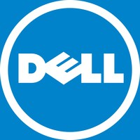 Dell 1Y RTD TO 5Y PS NBD