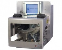 Datamax-Oneil A-4310 MARK II R-SERIES