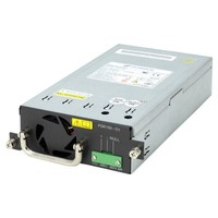 Hewlett Packard HP X351 150W DC POWER SUPPLY