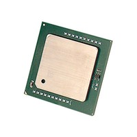 Hewlett Packard XL7X0F E5-2660V3 KIT