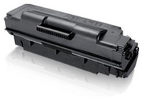 Samsung Toner Schwarz (ca. 30.000 S.)