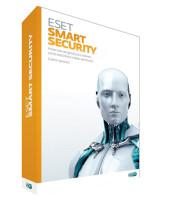 ESET Smart Security 4 User 2 Years Renewal STD License